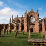 1344_original_Rosslyn_Chapel_and_the_Scottish_Borders_Tour_1369130379